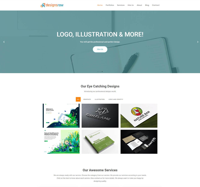 designsrow